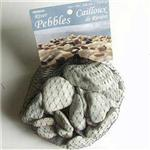 Pan River Pebbles 28Oz Gr Jasp