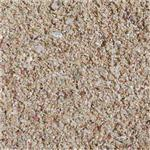 Carib Aragonite Reef Sand
