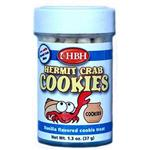 Hbh Hermit Crab Cookies 1.3Oz