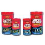 Hbh Super Cichlid Floater 20oz