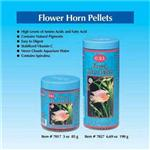 Osi Flower Horn Pellets