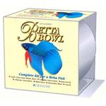 Img Betta Bowl Kit 1/2 Gal