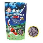 Osi Koi Blueberry Flavored Koi Treatment 8 oz