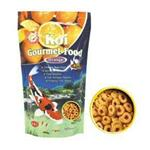 Osi Koi Orange Flavor Treat - 8 oz