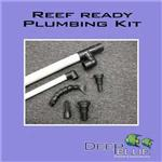Db Reef Ready Plumbing Kit