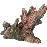 Zan Ornament - Md Mossy Root 2