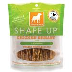 Shape Up Jerky Treats - Chicken