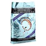Solid Gold - Barking at the Moon Low Carb Dry Dog Food