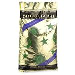 Solid Gold Hund-n-Flocken - Adult Dry Dog Food