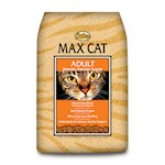 Nutro Max Cat Chicken Dry Food