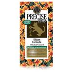 Precise Plus Kitten 16.5Lb Dry Food