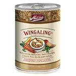 Merrick Wing A Ling Canned Dog Food