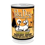 Tiki Dog Lahaina Luau Chicken Canned Dog Food