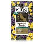Precise Plus Canine Adult Dry Dog Food