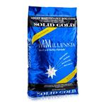 Solid Gold MMillenia Beef and Barley Adult Dry Dog Food