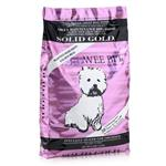 Solid Gold Just A Wee Bit Small Breed Adult Dry Dog Food