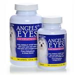 Angels' Eyes Chicken Flavor for Dogs and Cats