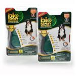 BioSpot Defense Flea & Tick Spot On with Smart Shield