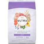 Nutro Ultra Holistic Adult Dry Dog Food