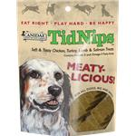 Canidae Tidnips Meaty-Licious Soft Dog Treats