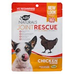 Ark Naturals Sea Mobility Joint Rescue Chicken Jerky Strips