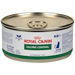 Royal Canin Veterinary Diet Cat Calorie Control Canned Cat Food