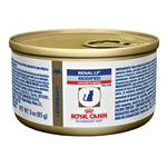 Royal Canin Veterinary Diet Renal LP Modified Chicken Canned Cat Food