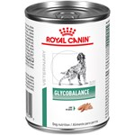 Royal Canin Veterinary Diet Diabetic Canned Dog Food