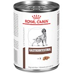 Royal Canin Veterinary Diet Gastrointestinal High Energy Canned Dog Food
