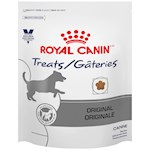 Royal Canin Veterinary Diet Dog Treats
