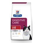 Hill's Prescription Diet Cat i/d Dry Food
