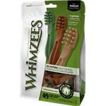 Whimzees Toothbrush Dental Treats