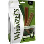 Whimzees Stix Dental Treats