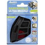 The Company of Animals Ultra Baskerville Dog Muzzle