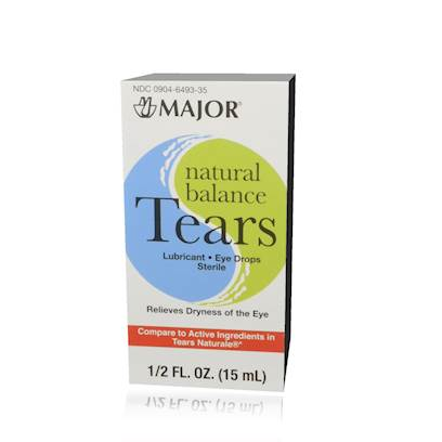 Buy Cat Tears products including Angels' Eyes Beef Flavor for Dogs and Cats 120gm, Angels' Eyes Beef Flavor for Dogs and Cats 30gm, Angels' Eyes Beef Flavor for Dogs and Cats 60gm, Angels' Eyes Chicken Flavor for Dogs and Cats 120gm, Angels' Eyes Chicken Flavor for Dogs and Cats 30gm Category:Eye Care Price: from $4.99