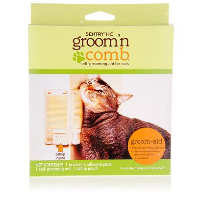 Buy Cat Hair Grooming products including Furminator Deshedding Tool Long Hair Cats Large over 10 Lbs, Furminator Deshedding Tool Short Hair Cats Large-over 10 Lbs, Furminator Deshedding Tool Long Hair Cats Small Up to 10 Lbs, Furminator Deshedding Tool Short Hair Cats Small-Up to 10 Lbs, Oval Shedding Slicker Brush Category:Pet Supplies Price: from $4.99