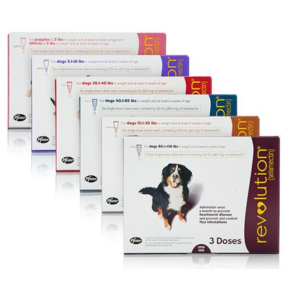 Buy Medical Help for Dogs products including Revolution Dogs 11-20lbs 12 Month Supply, Revolution Dogs 11-20lbs 3 Month Supply, Revolution Dogs 21-40lbs 12 Month Supply, Revolution Dogs 21-40lbs 3 Month Supply, Revolution Dogs 41-85lbs 12 Month Supply, Revolution Dogs 41-85lbs 3 Month Supply Category: Medications Price: from $7.99