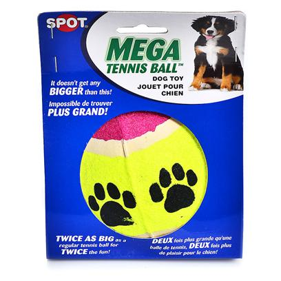 Buy Ethical Toys products including Spot Mega Tennis Ball Dog Toy Ball-4', Spotbrights Laser Pet Toy Spot Spotbright, Skinneez Plush Squirrel Dog Toy Spot Skinneeez Plsh Sqirl 23', Skinneez Plush Squirrel Dog Toy Spot Skinneeez Plsh Squir Mini Category:Chew Toys Price: from $2.99
