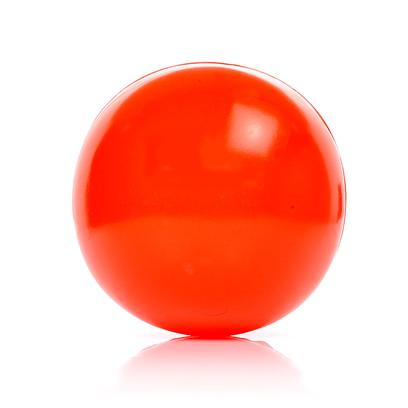 Buy Ball Fetch products including Indestructi-Ball 10', Indestructi-Ball 4.5', Indestructi-Ball 6', Hol-Ee Roller Ball 3.5' Diameter, Hol-Ee Roller Ball 5' Diameter, Hol-Ee Roller Ball 8' Diameter, Hol-Ee Roller Ball 6.5' Diameter, Chuckit Ultra Ball Large, Clutch Ball 8 Inch Category:Balls & Fetching Toys Price: from $1.50