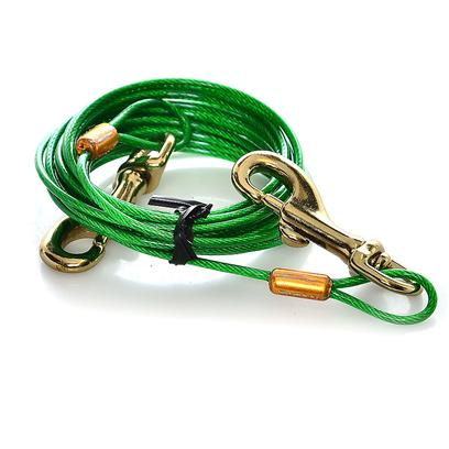 Buy Dog Tie Outs products including Hurricane Tie out Stake Fp, Walk About Tie-out Stake Fp Tieout, Tie out Stake 8mm 17'', Four Paws Giant Tie-out Stake, Cable Tie out Puppy 12', Roam About Tie-out Stake with 25ft Cable Fp 25'cable, Tree Hugger Cable Tie out 8' Category:Cables, Fences, Barriers Price: from $4.99