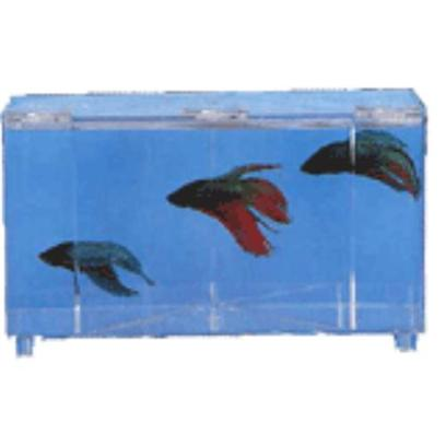 Buy Betta Tank products including Lee's Tri Plex Betta Tank, Lees Betta Hex Tank Mini Kit, Kol Betta Tank 1 Pint Plus Black, Kol Betta Tank 1 Pint Plus Clear, Lees Dual Betta Keeper Mini, Hbh Betta H2o Conditioner 32oz Category:Aquariums Under 30 gal. Price: from $2.99