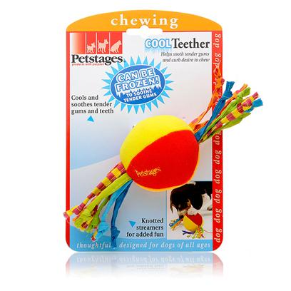 Buy Petstages Chew Toys for Pets products including Petstages Hearty Chew, Petstages Puppy Cool Teether Category:Chew Toys Price: from $5.83