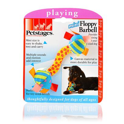 Buy Petstages Interactive Toys products including Petstages Orka Mini Chew, Petstages Orka Flyer, Petstages Orka Stick, Petstages Chew Chain, Petstages Orka Pine Cone Chew, Petstages Orka Pine Cone Chew Mini, Petstages Orka Chew with Rope Jack, Petstages Cheese Chase, Petstages Mini Floppy Barbell Category:Rope, Tug &amp; Interactive Toys Price: from $4.99