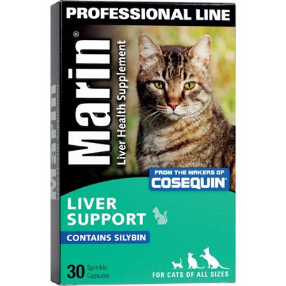 Nutramax Marin for Cats