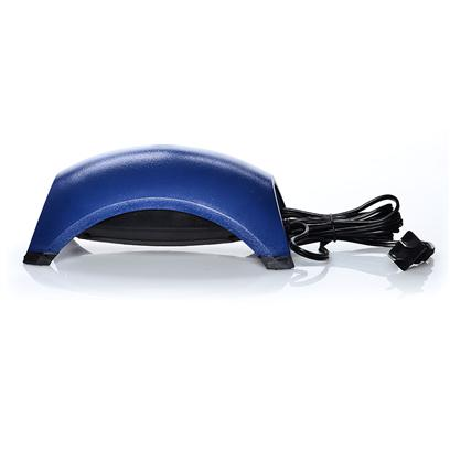 Buy Tetra Whisper Air Pump for Fish products including Tetra Whisper Air Pump Whisp 10, Tetra Whisper Air Pump Whisp 100, Tetra Whisper Air Pump Whisp 20, Tetra Whisper Air Pump Whisp 40, Tetra Whisper Air Pump Whisp 60, Tetra Whisper Air Pump Whisp 10 Ul, Tetra Whisper Air Pump Whisp 100 Ul, Tetra Whisper Air Pump Whisp 20 Ul Category:Filtration Price: from $8.99