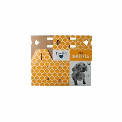Buy Cosmic Cardboard products including Cosmic Catnip Scratching Post Double Wide, Cosmic Catnip Scratching Post Single Wide, Cosmic Pet Shuttle Cardboard Carrier Category:Scratcher Toys Price: from $10.99