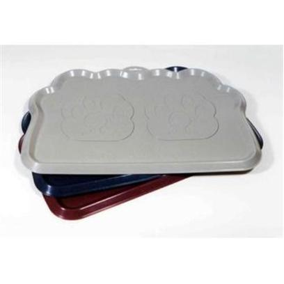 Buy Raised Pet Feeding Bowls products including Hungry Pet Mat-Cat 13 X 20 ', Hungry Pet Bone Food Mat 16' X 24' Category:Bowls Price: from $11.99