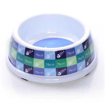 Buy Designer Cat Bowls products including Designer Meow no-Tip Plastic Dish 5' Pink, Designer Kitty no-Tip Plastic Dish 5' Pink, Designer Meow no-Tip Plastic Dish 5' Blue, Designer Bowls Precious Princess-Pink Small, Designer Bowls Precious Princess-Pink Medium, Designer Bowls Hearts &amp; Swirls-Pink/White Small Category:Bowls Price: from $2.99