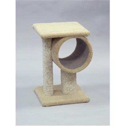 Buy Cat Post Supplies products including Sisal Post Nap 20', Sisal Post Nap 26', Cat Nap Tunnel Tower Category:Scratcher Toys Price: from $23.99