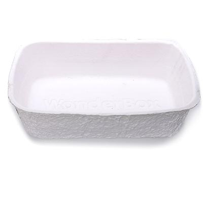 Buy Litter Boxes for Cats Disposable products including Litter Pan Starter Kit Blue-Large, Litter Pan Starter Kit Pink-Large, Kiity's Wonderbox Single, Kiity's Wonderbox 3 Pack Category:Litter Boxes &amp; Scoops Price: from $4.99